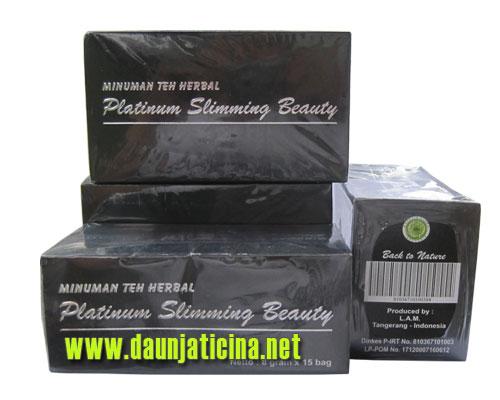 Platinum-Slimming-Beauty--02
