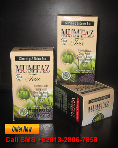 Mumtaz-Tea,-Slimming-and-Detox-Tea-jaticina.net