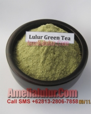 lulur-green-tea
